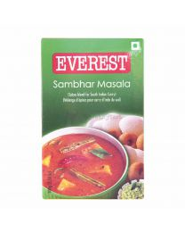 Everest Sambhar Masala - 100g