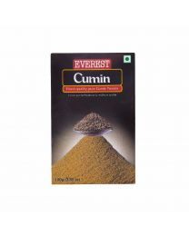 Everest Cumin Powder - 100g