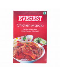 Everest Chicken Masala - 100g