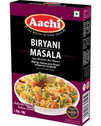Aachi Briyani Masala - 200g
