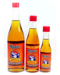 Koreka Sesame Oil