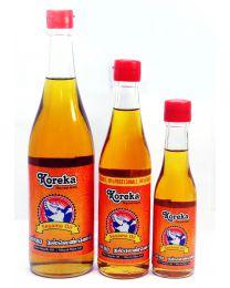 Koreka Sesame Oil