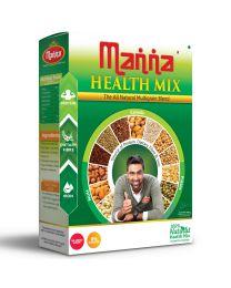 Manna Health Mix - 250g
