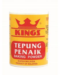 King's Baking Powder - 100g