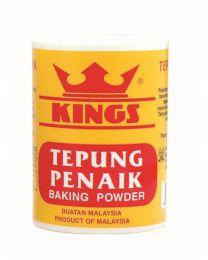 King's Baking Powder - 100g