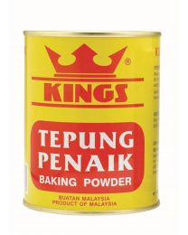 King's Baking Powder - 454g