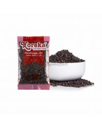 Koreka Black Pepper (Lada Hitam)