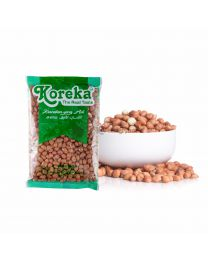 Koreka Ground Nut (Kacang Tanah)
