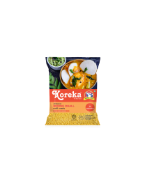 Koreka Premium Moong Dhal
