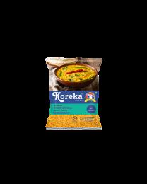 Koreka Premium Toor Dhal (Thuvaram Paruppu)