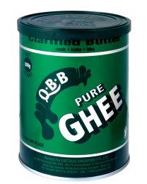 QBB Pure Ghee