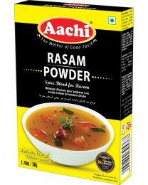 Aachi Rasam - 200g